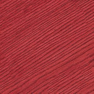Stain - Barn Red