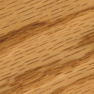 Stain Sample - Pecan