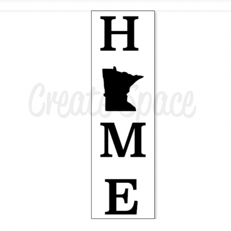 Home MN Vertical