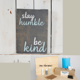 Stay Humble Be Kind Pack